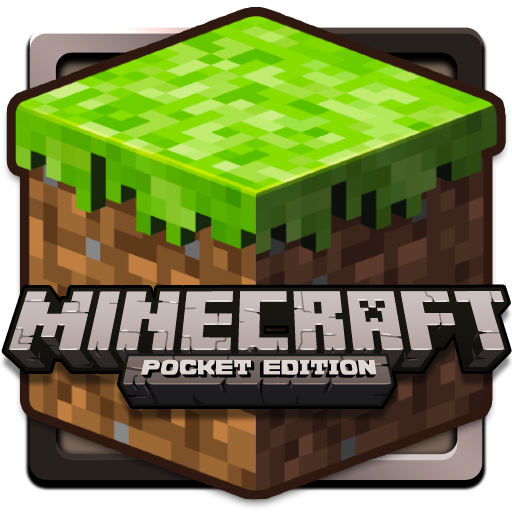 Minecraft Cake Wars Mineplex Thinknoodls