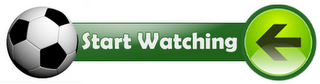 24 latest news: Watch live streaming Cuba vs Mexico Concacaf Gold ...