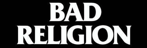 http://www.atr-music.com/search/label/BAD%20RELIGION