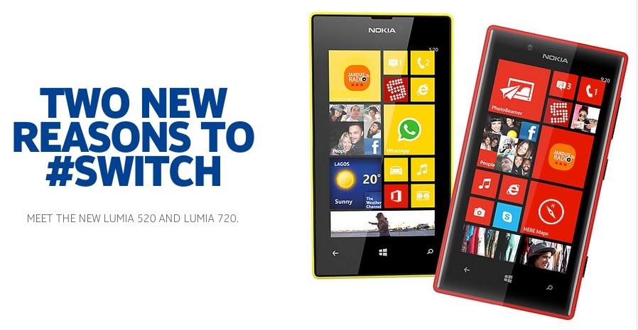 Slot Nigeria Price Of Nokia Lumia 520 Best Casino Online