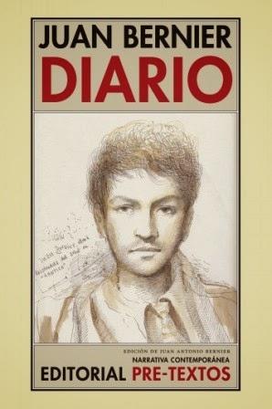 >>> DIARIO (1918-1947)