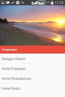 Aplikasi Sistem Informasi Kota Singkawang Berbasis Android 3