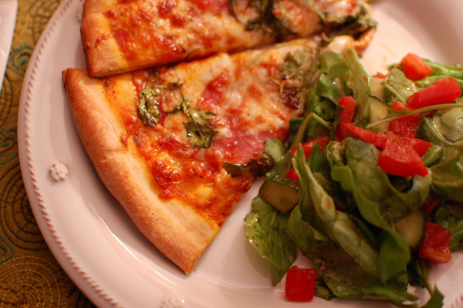 Ny Pizza Kitchen Pawleys Island Menu