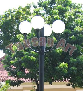 Lampu Plentong Cab 4