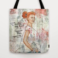 http://society6.com/HeARTworks/bags