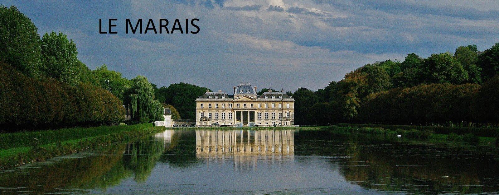 """NOS """" IMAGES DU HUREPOIX"""" A L'HONNEUR DANS LE PARISIEN du 19/9/15"""
