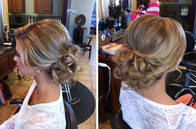 lucille ball hairstyle : cute updos tumblr Car Tuning