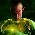 Mark Strong fala sobre ser o Sinestro novamente