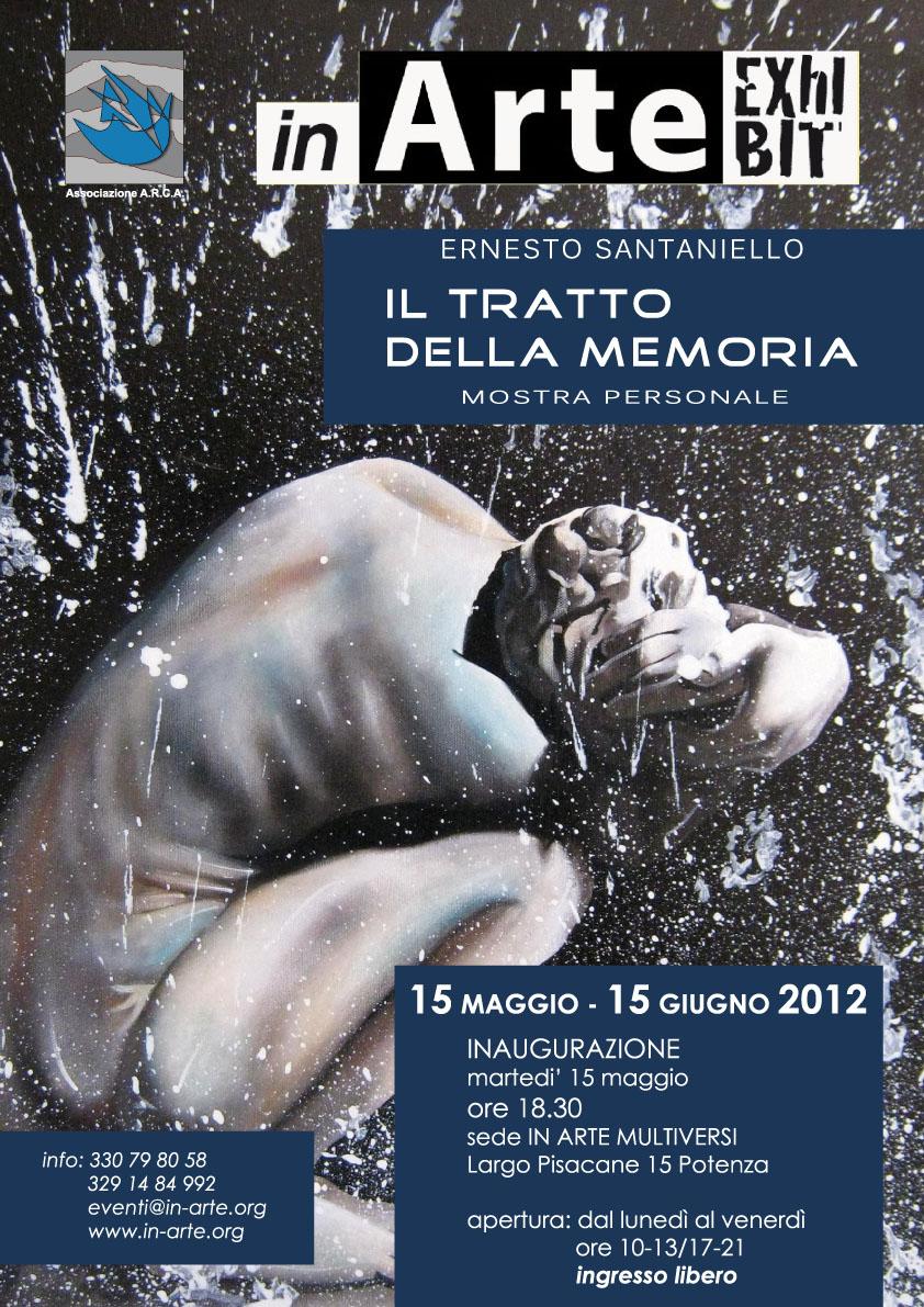 http://inarte-blog.blogspot.it/2012/05/ernesto-santaniello-il-tratto-della.html