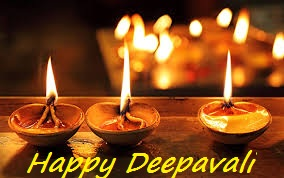 Happy Deepawali, Happy Diwali 2016 Images, Quotes, Messages, Wishes, SMS, Photos, Pics, Poems