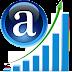 cara meningkatkan alexa rank 2013 terbaru