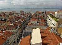 IMOnews Portugal