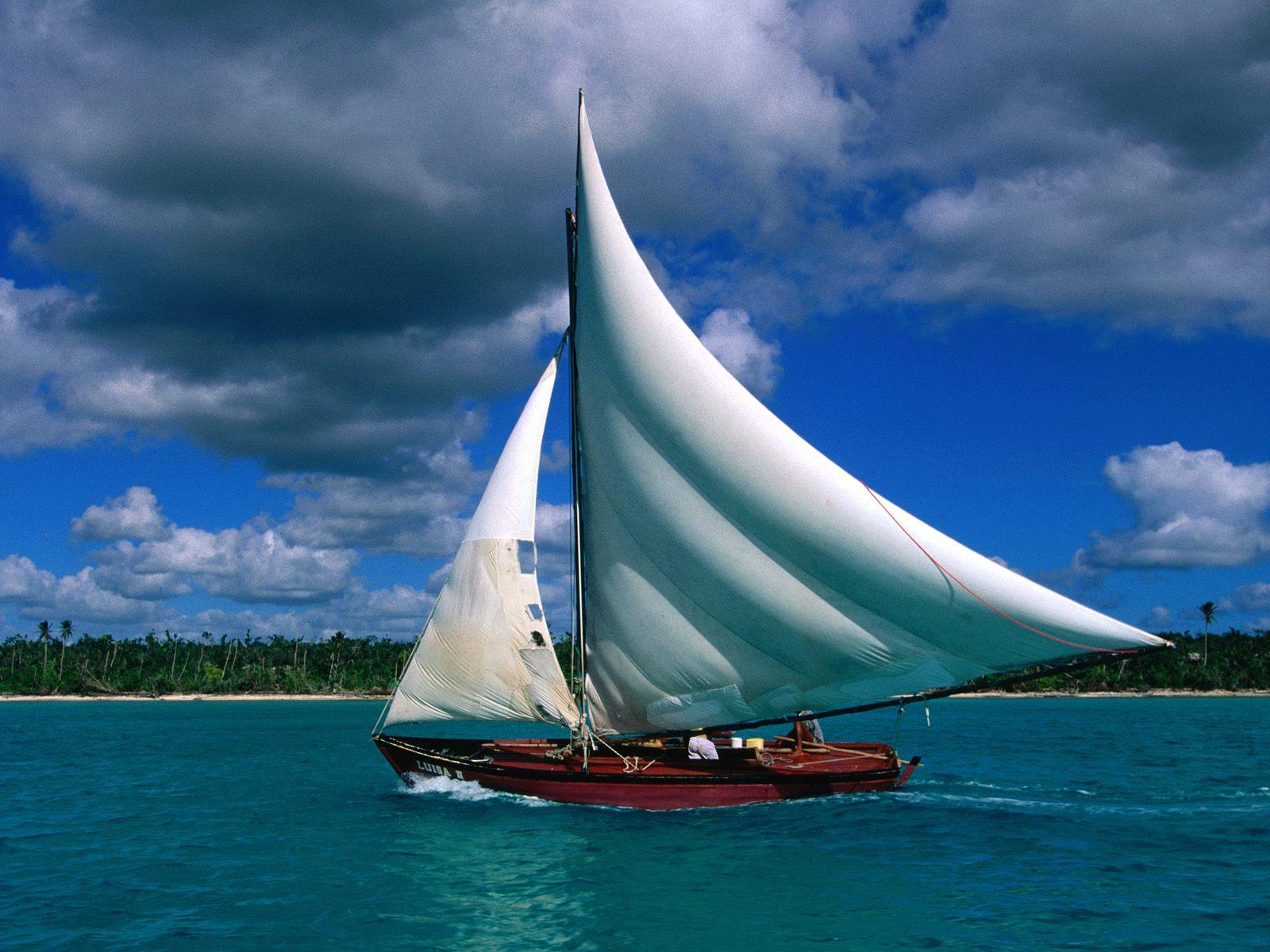 http://3.bp.blogspot.com/-PuT9wRzEY30/TZREJvcgtbI/AAAAAAAAAHU/00Mv7aDF4fQ/s1600/fishing_sailboat__bayahibe__la_romana__dominican_republic.jpg