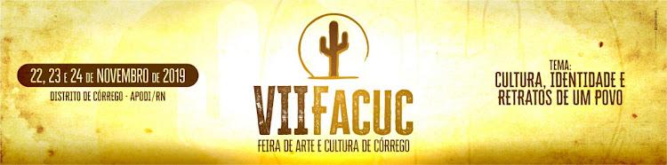 Blog da FACUC