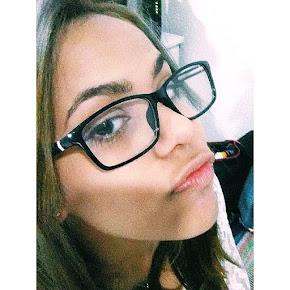 Barbara M.Andrade