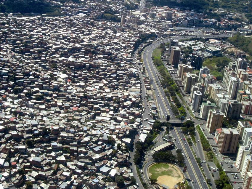 Mision Vivienda en Venezuela Misi n Vivienda Venezuela