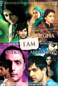 I Am 20111 hindi movie free download