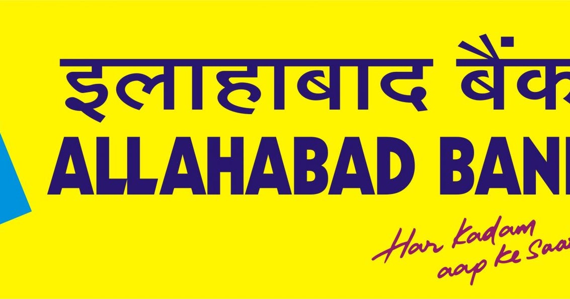 allahabad bank summary Get allahabad bank share price, live stock price nse/bse with historical price charts technicals- summary {{datasectprice_techscoretext}.