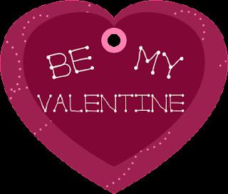Be My Valentine's Love Horoscope