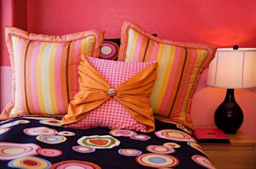 Remarkable Teen Girl Bedding 500 x 330 · 20 kB · jpeg