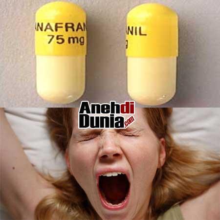 oxytrol patch dosage