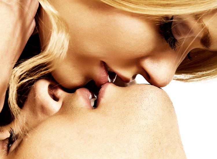nijmegen erotic massage zoek sex partner