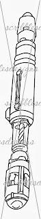 http://buyscribblesdesigns.blogspot.ca/2013/10/836-sscrewdriver-300.html