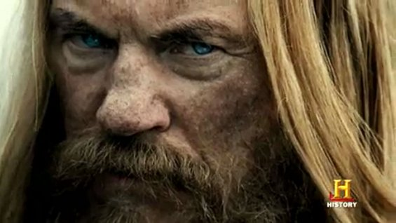 Jouko Ahola Vikings