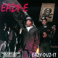 2 Hard Mutha's - Eazy-Duz-It