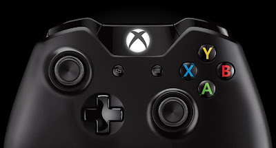 Xbox One - Controller
