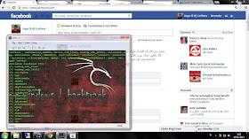 http://www.dream-cyber.org/2013/01/cara-menjadikan-cmd-seperti-console.html