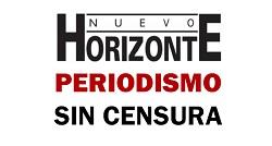 Periódico Nuevo Horizonte