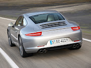 2013 Porsche 911 Carrera. porsche cars. Posted by Danish Ali at 00:00