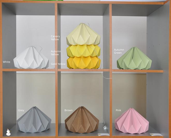 harmony and design studio snowpuppe. Black Bedroom Furniture Sets. Home Design Ideas