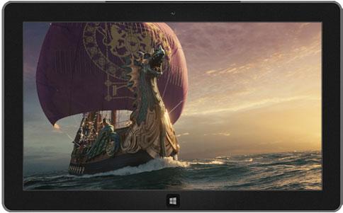 safak yildizi win8 tema 10 Tane Güzel Windows 8 Temaları ücretsiz indirin