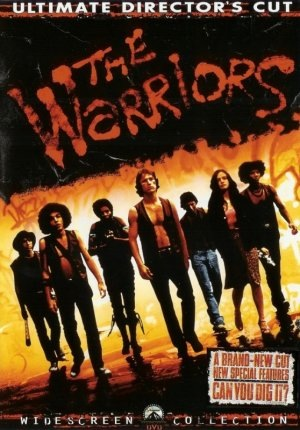 the-warriors-dvd.jpg