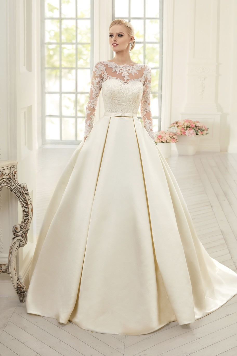 cheap long sleeve wedding dresses, wedding dresses with sleeves pinterest, winter wedding dresses with sleeves, lace wedding dresses with sleeves 2012, off the shoulder wedding dresses with sleeves, romantic wedding dresses with sleeves, short wedding dresses with sleeves, wedding dresses online