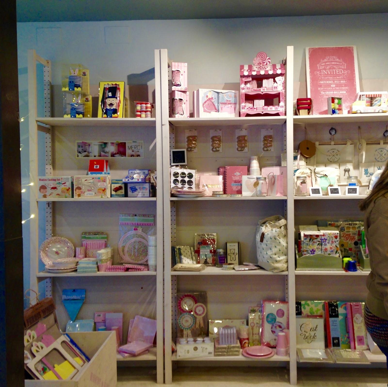 Cosas de casa tienda de decoracion great as que todava me for Cosas de casa decoracion