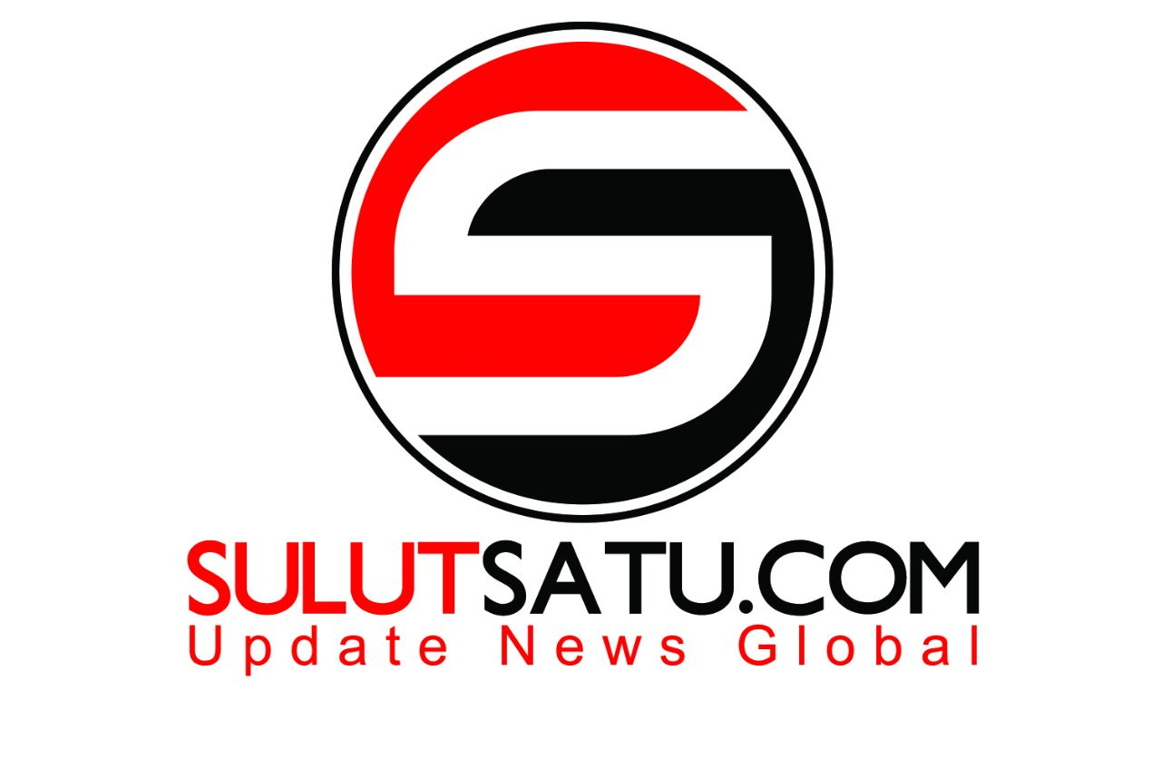 Sulut Satu - Update News Global