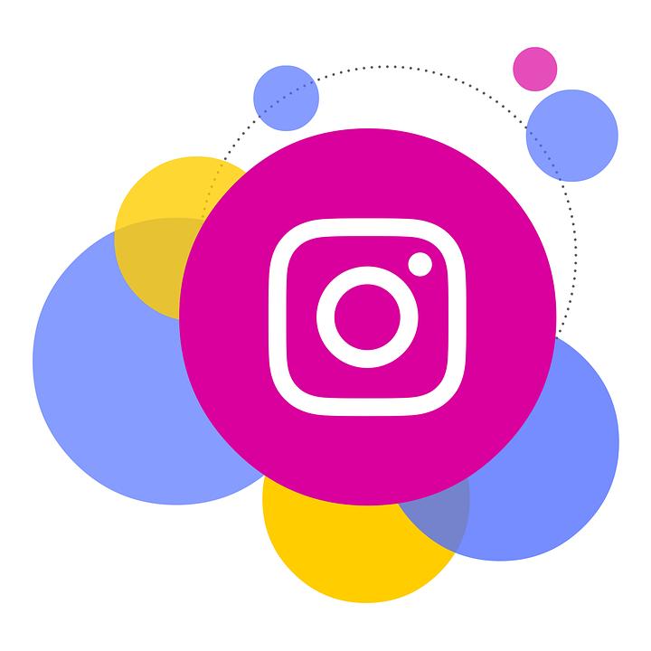 Bokmania på Instagram