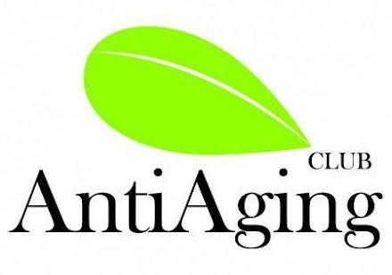 ANTIAGINCLUB