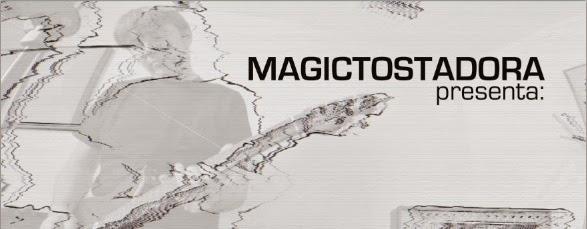 Magictostadora