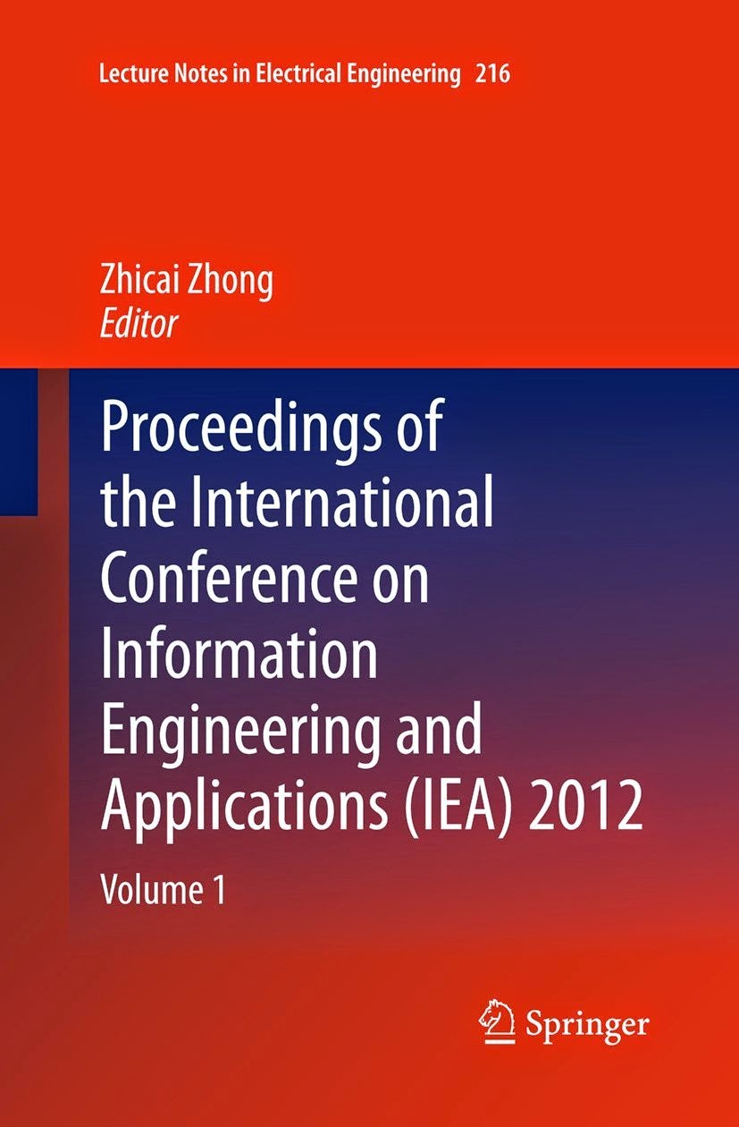 http://www.kingcheapebooks.com/2015/04/proceedings-of-international-conference_27.html