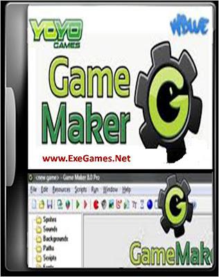 Game Maker 7.0