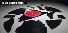 Mój blog muzyczny