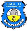 SMK Cokroaminoto Kotamobagu