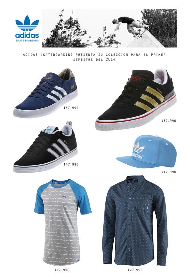 0c273239401 Venta de Accesorios top Adidas
