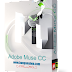 Adobe Muse CC 7.2 Build 232 with Crack Full Version Free Download