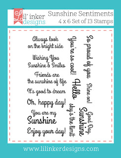 http://www.lilinkerdesigns.com/sunshine-sentiments-stamps/#_a_clarson