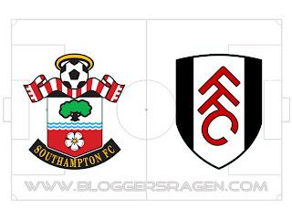 Prediksi Pertandingan Fulham vs Southampton